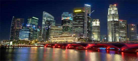 Hamro Malaysia & Singapore