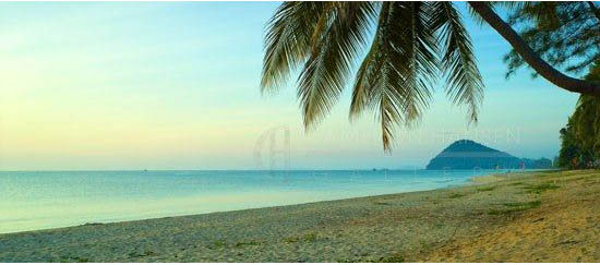 Hamro Thailand Tour