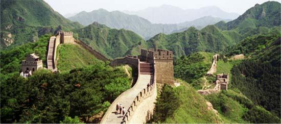 Hamro China Tour