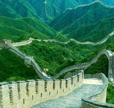 Hamro China Tour
