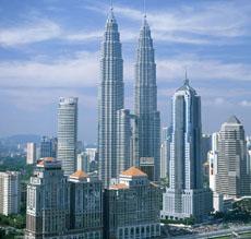 Hamro Malaysia Tour